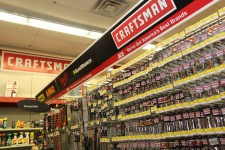 Craftsman Tools Mercerville NJ