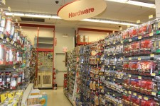 Hardware Store Mercerville NJ