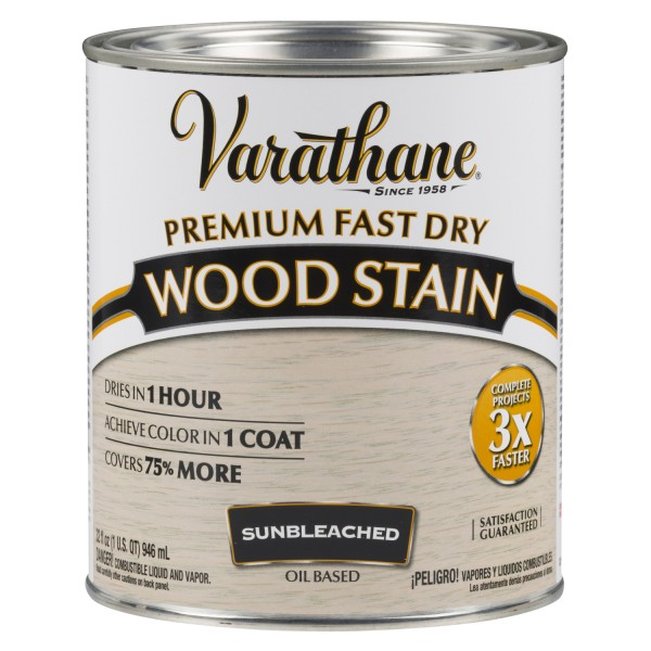 Ace Hardware Monthly Specials » Yardville Supply
