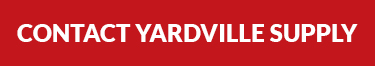 Contact Yardville Supply