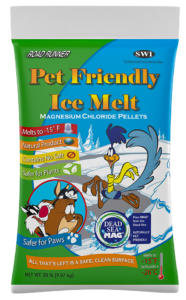 Pet Safe Ice Melt