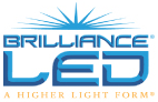 Brilliance LED