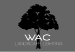 WAC Landscape Products